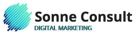 Elena Sonne – Digitaalinen strategia nollasta